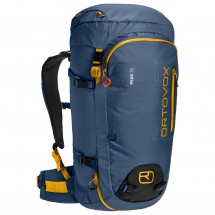 Ortovox - Ortovox Peak 35 - Mountaineering backpack