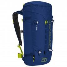Ortovox - Trad 25 - Climbing backpack