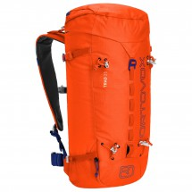 Ortovox - Trad 25 - Climbing backpack