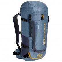 Ortovox - Traverse 30 - Walking backpack