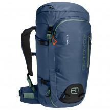 Ortovox - Women's Ortovox Peak 32 S - Mountaineering backpack Short