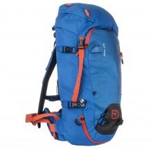 Ortovox - Women's Ortovox Peak 32 S - Touring backpack Short