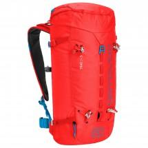 Ortovox - Women's Ortovox Trad 24 S - Climbing backpack Short
