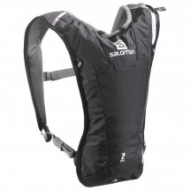 Salomon - Agile 2 Set - Trailrunningrucksack