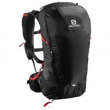 Salomon - Peak 30 - Daypack