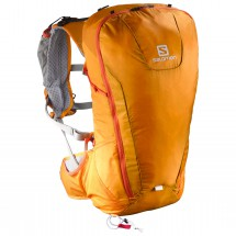 Salomon - Peak 30 - Daypack