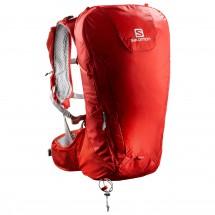 Salomon - Peak 30 - Dagbepakking