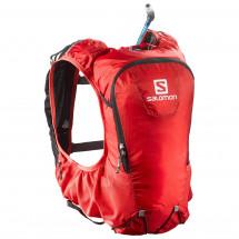 Salomon - Skin Pro 10 Set - Sac à dos de trail running