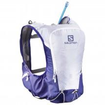 Salomon - Skin Pro 10 Set - Polkujuoksureppu
