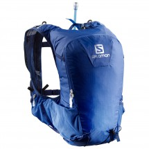 Salomon - Skin Pro 15 Set - Sac à dos de trail running