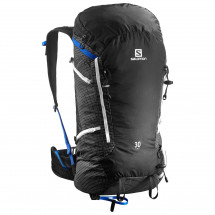 Salomon - X Alp 30 - Tourrugzak