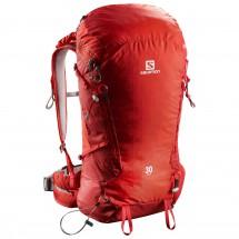 Salomon - X Alp 30 - Tourrugzak