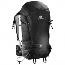 Salomon - X Alp 30 - Sac à dos de randonnée