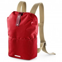 Brooks England - Dalston Knapsack Small - Daypack