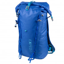 Exped - Black Ice 45 - Climbing backpack