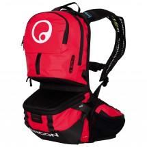 Ergon - BE3 Enduro - Cycling backpack