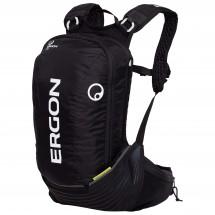 Ergon - BX2 - Pyöräilyreppu