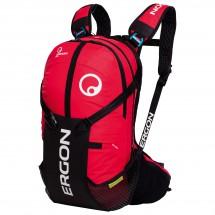 Ergon - BX3 - Sac à dos de cyclisme