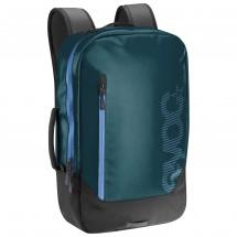 Evoc - Commuter 18 - Daypack