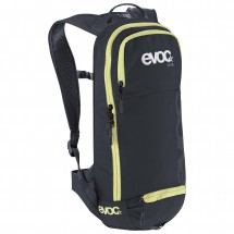 Evoc - CC 6 - Bike-Rucksack