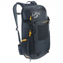 Evoc - FR Trail Blackline - Cycling backpack