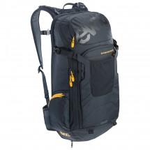 Evoc - FR Trail Blackline - Cycling backpack