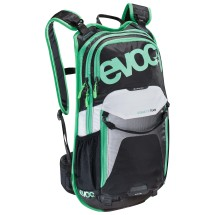 Evoc - Stage 12 Team - Cycling backpack