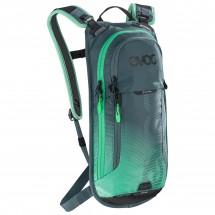 Evoc - Stage 3 + 2L Bladder - Cycling backpack