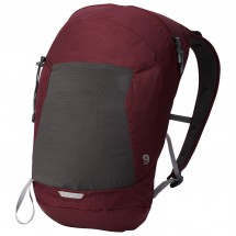 Mountain Hardwear - Single Track 18 - Daypack