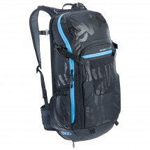 Evoc - Women's FR Trail Blackline - Bike-Rucksack