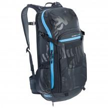 Evoc - Women's FR Trail Blackline - Cycling backpack
