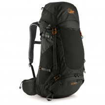 Lowe Alpine - AirZone Trek+ 45-55 - Touring backpack