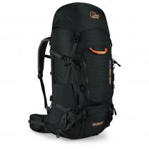 Lowe Alpine - Axiom Cerro Torre 75-100 - Trekking backpack