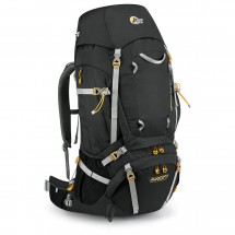 Lowe Alpine - Axiom Diran 55-65 - Trekking backpack