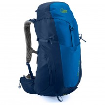 Lowe Alpine - AirZone Hike 30 - Daypack