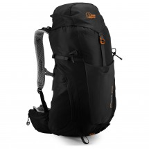 Lowe Alpine - AirZone Hike 30 - Daypack