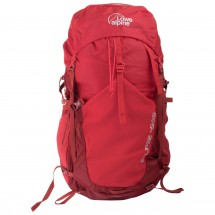 Lowe Alpine - Eclipse 45-55 - Tourenrucksack
