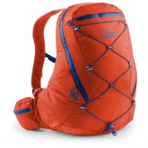 Lowe Alpine - Eclipse Superlight 25 - Daypack