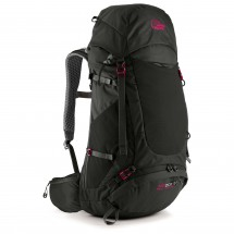 Lowe Alpine - Women's Airzone Trek+ ND33-40 - Daypack