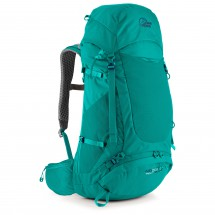 Lowe Alpine - Women's Airzone Trek+ ND33-40 - Daypack