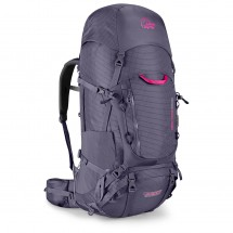 Lowe Alpine - Women's Axiom Cerro Torre ND60-80