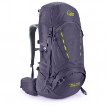 Lowe Alpine - Women's Cholatse ND60-70 - Trekking backpack
