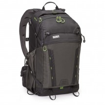 Mindshift - BackLight 26 - Camera backpack