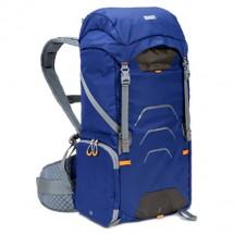 Mindshift - UltraLight Dual 25 - Camera backpack