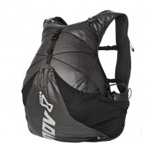 Inov-8 - Race Ultra Boa 10 - Trail running backpack
