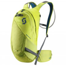 Scott - Perform HY' 16 Pack - Sac à dos de cyclisme