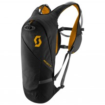 Scott - Perform HY' 6 Pack - Cycling backpack
