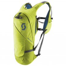 Scott - Perform HY' 6 Pack - Bike-Rucksack