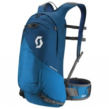 Scott - Trail Protect FR' 12 Pack - Fietsrugzak