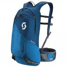 Scott - Trail Protect FR' 12 Pack - Pyöräilyreppu